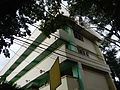 Candelaria,Quezonjf1951 15.JPG