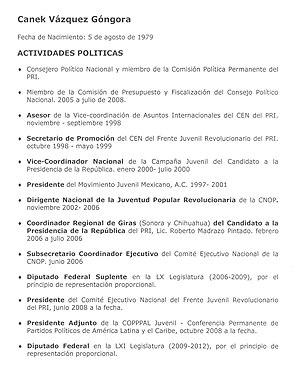 CanekVazquezGongora1