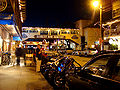 Cannery Row at Night VI.jpg