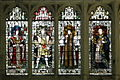 Canterbury, Canterbury cathedral-stained glass 24.JPG