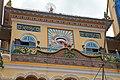 Cao Dai Holy See (10037485496).jpg