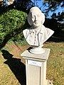 Capability Brown Bust Highclere Secret Garden.jpg