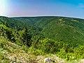 Cape Breton, Nova Scotia (40347006832).jpg