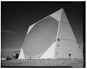 Cape Cod Air Station - HAER MA-151-A - 384566pu.jpg