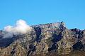 Cape Town 2012 05 12 0333 (7179905343).jpg