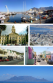 Cape Town Montage.png