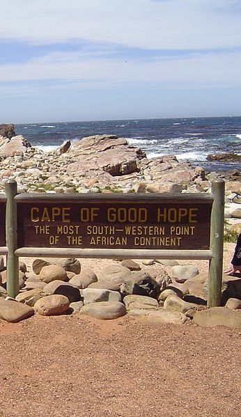 പ്രമാണം:Cape of Good Hope Another view.jpg