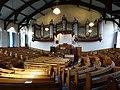 Capel y Tabernacl, Rhuthun, Sir Ddinbych, Denbighshire, Wales 02.jpg
