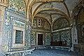 Capela de Santo Amaro - Lisboa - Portugal (37940551114).jpg