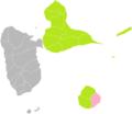 Capesterre-de-Marie-Galante (Guadeloupe) dans son Arrondissement.png