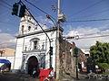 Capilla de Santa Cruz 03.JPG