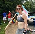 Capital Pride 2015 Washington DC USA 56774 (18803797935).jpg