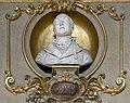 Capitole Toulouse - Salle des Illustres - Buste de Nicolas Dalayrac.jpg