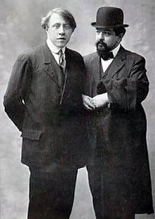 Debussy the man, his music, and his legacy: an overview of current research.