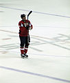 Caps-Flyers (January 17, 2010) - 10 (4283620268).jpg