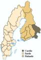 Carélie en Finlande au 17e siècle.png