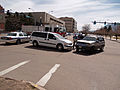 Car Accident in Colorado Springs by David Shankbone.jpg
