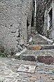Carabusino (Casares de las Hurdes) - 001 (30707769585).jpg