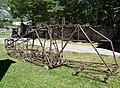 Carcasse de planeur utilisé par les Nazi 03.jpg