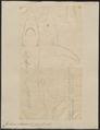 Carcharias glaucus - 1700-1880 - Print - Iconographia Zoologica - Special Collections University of Amsterdam - UBA01 IZ14100023.tif