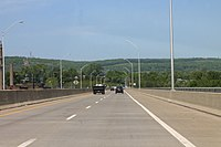 Carey Avenue Bridge northbound.jpg
