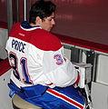 Carey Price backup 2012-01-20.JPG