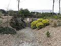 Carhaix-Plouguer (29) Aqueduc romain 01.JPG