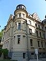 Carl-August-Allee 8-10 Weimar 7.JPG