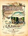 Carl-Michael-Ziehrer,-Badner-Park-Polka-für-das-Pianoforte,-opus-65-(1867).jpg