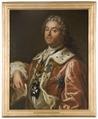 Carl Gustaf Tessin, 1695-1770 (Olof Arenius) - Nationalmuseum - 16109.tif