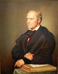 Carl Gustav Carus Portrait.JPG