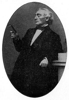 Carl Künzel