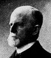 Carl af Petersens.png