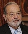 Carlos Slim (45680472234) (cropped) 3.jpg