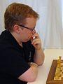 Carlstedt,Jonathan 2013 Baden-Baden.jpg