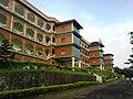 Carmel Engineering College.jpg