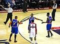 Carmelo Anthony Bradley Beal 2.jpg