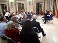Carmena anuncia la creación de un Campus Municipal de Impulso al Asociacionismo 03.jpg