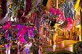 Carnaval 2014 - Rio de Janeiro (12973844805).jpg