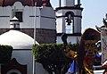 Carnaval de Azcapotzalco, Ciudad de México - Marzo 2020 II.jpg