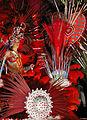Carnaval de Cartagena II (16563783362).jpg