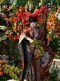 Carnaval de Nice - bataille de fleurs - 9.jpg