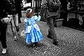 Carnevale (3334450968).jpg