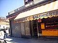 Carnicería en Marques de Viana - panoramio.jpg