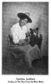 CarolineLockhart1916.tif