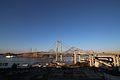 Carquinez Bridge (22884704065).jpg