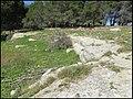 Carrière de Valère, Lespignan 2.jpg