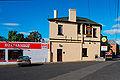 Carrick 1833 pub and modern bottle shop - tasmania.jpg