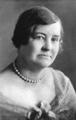 Carrie L. McDaniel.png