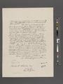Carroll, Charles of Carrollton. Carrollton. To Charles H. Wharton (NYPL b11868620-5339138).tiff